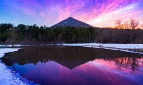 Arkansas How Much Does It Cost To Travel The World images Pinnacle mountain state park arkansas state parks