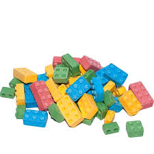 candy legos where to buy lego construction candy buy gifts