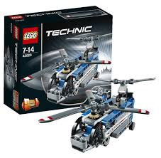 lego technic logo 42020 l helicoptere bi rotors 1 1450367254 1000x0 jpg