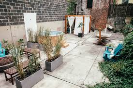brooklyn stress cases a spa for what ails you