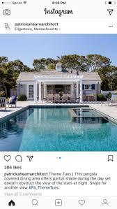 build pool house 96 best boathouse images on pinterest boathouse boat house and