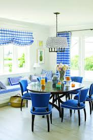 53 best dining images on pinterest dining room seas and alan