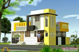 100 1500 sq ft home home plan and elevation sq ft kerala