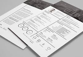 What Color Should Resume Paper Be 30 Best Resume Tips That Will Get You Noticed And Hired
