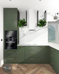 is green a kitchen color color inspiration green kitchen cabinets addicted 2