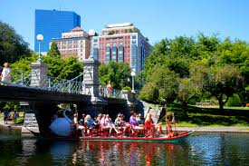 Boston Tourist Map Things To Do In Boston Attractions Tours Nightlife U0026 Museums