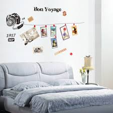how to decorate your cam room bedroom by samantha38g dark wood bedroom online get cheap camera aliexpresscom alibaba