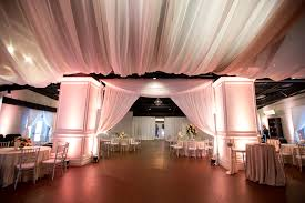 wedding venues in chattanooga tn stratton venue chattanooga tn weddingwire