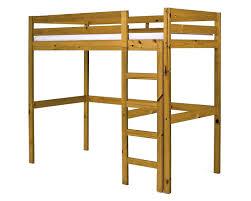 lit mezzanine avec bureau ikea lit mezzanine 2 places ikea fabulous lit mezzanine personnes futon