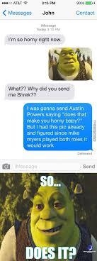 Austin Powers Meme Generator - austin powers memes best collection of funny austin powers pictures