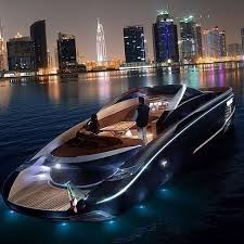 Luxury Best 25 Luxury Lifestyle Men Ideas On Pinterest Billionaire