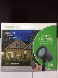 night stars laser landscape lighting night stars laser landscape lighting delux series red green