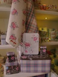 Greengate Interiors 54 Best Green Gate Images On Pinterest Cath Kidston Dishes And