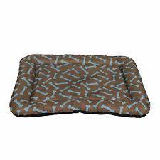 Kong Dog Beds Dog Beds Ebay