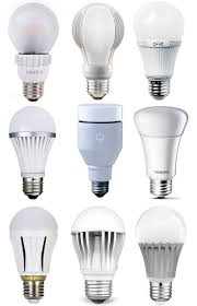 best energy saving light bulbs best of the bulbs 2013 led light bulb buyers guide apartment therapy
