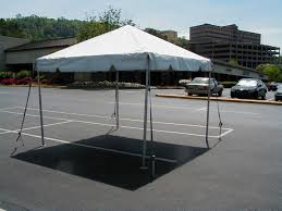 tent for rent aabco rents