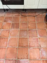 warwickshire tile doctor your local tile stone and grout