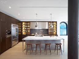 Kitchen Furniture Names Interior Design Names 2015 Hall Of Fame Inductees