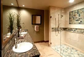 lowes bathroom remodeling ideas remodel cincinnati