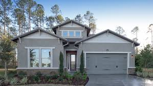 new homes in ponte vedra ponte vedra home builders calatlantic
