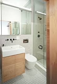 nice very small bathroom ideas pictures best design ideas 3196