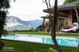 chambre d hote lac majeur les 10 meilleurs b b chambres d hôtes à verbania italie booking com