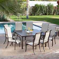 Tiled Patio Table Dining Tables Luxury Dining Room Glass Top Tables With