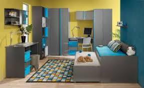 jugendzimmer komplett günstig komplett jugendzimmer günstig bis zu 70 reduziert moebel de