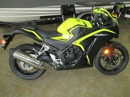 honda cdr honda cbr 300r motorcycle for sale cycletrader com