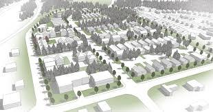 Low Cost Housing Plans Selkirk Planning U0026 Design Bridge Creek Properties Affordable