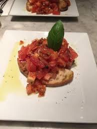 cuisine et très bon restaurant italien cuisine et équipe très professionnel