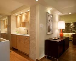 Recessed Lights Bathroom Recessed Bathroom Lighting Mobile
