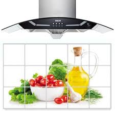 Home Decor Accessories Online Store Compare Prices On Modern Kitchen Items Online Shopping Buy Low