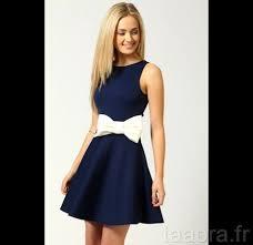 robe pour invit de mariage robe blanche mariage invite color dress mariage