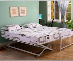 daybed furniture awesome small bedroom decoration using