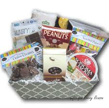 diabetic gift baskets sugar free gift baskets canada diabetic gift baskets gifts for