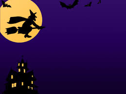 purple and black halloween background halloween images public domain pictures page 1
