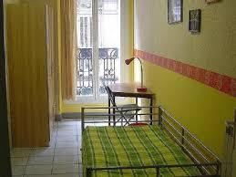 chambre à louer marseille appartements à rue fongate lofts à louer à rue fongate nestoria