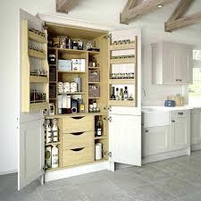 kitchen ideas small spaces ideas for small kitchens tmrw me