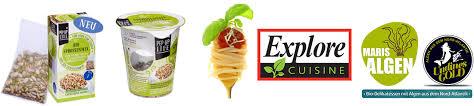 cuisine bio explore cuisine pepuplife gmbh