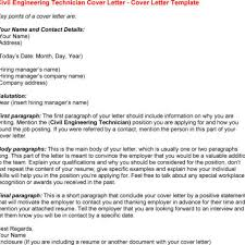 cover letter for internship in engineering choice image cover