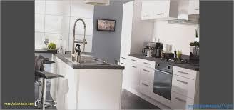 castorama cuisine amenagee cuisine aménagée castorama nouveau luxe cuisine design pas cher