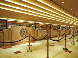 best price on bally u0027s las vegas hotel u0026 casino in las vegas nv