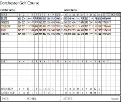 crossville tn golf resort bertram golf packages in fairfield glade tennessee dorchester