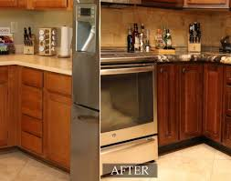 Kitchen Cabinet Cost Per Foot 100 Average Cost Kitchen Cabinets Kitchen Repainting
