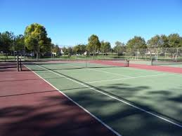 lighted tennis courts near me tennis courts open to the public in and around ventura county