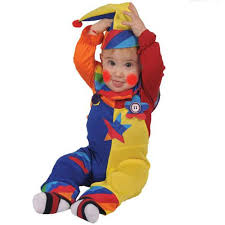 Cheap Boys Halloween Costumes Cheap Kids Clown Halloween Costumes Aliexpress