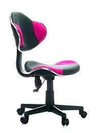 chaise bebe table chaise pour bureau enfant table chaise pour bureau bureau beautiful