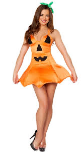 pumpkin costume pumpkin costume orange pumpkin costume pumpkin