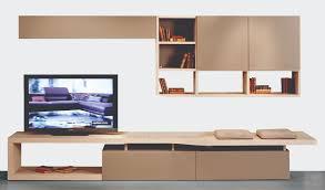 furniture good idea wall storage units with unit lappland tv